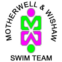 Motherwell and Wishaw Swim Team